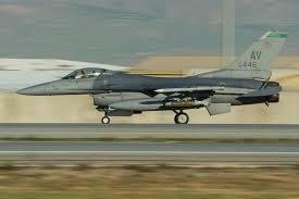 Bagram Air Base Map Photos