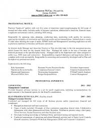 Quality Auditor Resume Cover Letter Sample Audit Resume Sample Auditor Resume Templates