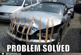 Meme Problem - vh new meme really funny new meme http knowyourmeme com memes