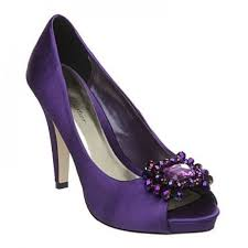 wedding shoes purple purple wedding shoes wedding forum anyone where i can get