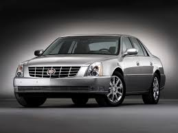 2010 cadillac dts greeley co fort collins loveland boulder