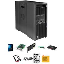 b u0026h photo pc pro workstation hp z840 rackable turnkey b u0026h photo
