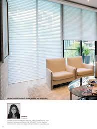 window shades for luxury living iii blinds window shades