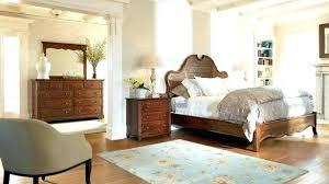 sale bedroom furniture antique stickley bedroom furniture homey ideas mission style
