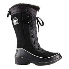 womens sorel boots in canada s sorel boots