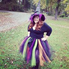 halloween costume diy witch hat pier one 19 99 tights ebay