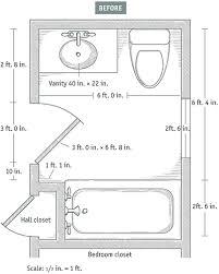 bathroom layout tool simple home design ideas academiaeb com