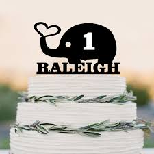 online get cheap elephant cake topper wedding aliexpress com