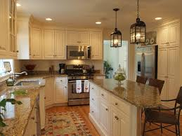 Kitchen Stock Cabinets Stock Kitchen Cabinets Ideas How To Build Kitchen Island With