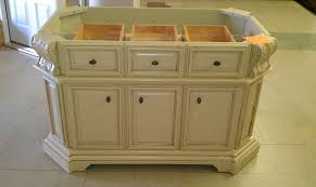 antique white kitchen island vintage kitchen islands for sale decoraci on interior