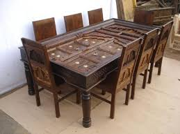 Dining Table And Chair Set Sale Antique Dining Room Set For Sale Antique Dining Table And Chairs