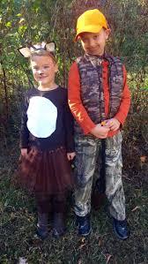 227 best halloween images on pinterest hunters halloween
