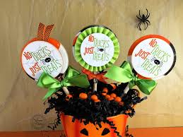 Cute Halloween Gift Ideas by It U0027s Written On The Wall More Halloween Gift Ideas For Our