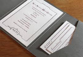 Destination Wedding Invites Trends For 2011 Destination Wedding Invitations