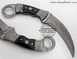 handmade kitchen knives for sale buy and sell handmade custom knives
