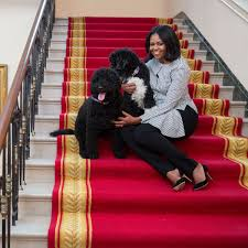 first lady archived flotus44 twitter