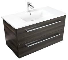 18 Inch Bathroom Vanity With Sink Modern Fancy 18 Bathroom Vanities Vanity White Parsmfg Of