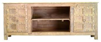 mango wood kitchen cabinets mango wood media cabinet solid mango wood media center transitional