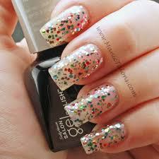 thanksgiving nail polish colors manic talons gel polish and nail art blog sally hansen gel color