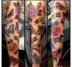 Girly Tattoo Sleeve Ideas 27 Best Girly Mirror Tattoos Images On Pinterest Mirror Tattoos