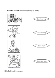 collection of solutions social expressions worksheets for your