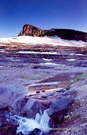 Montana destination travel images 641 best glacier national park in montana images jpg