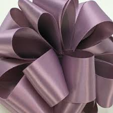 4 inch satin ribbon cheap offray satin ribbon find offray