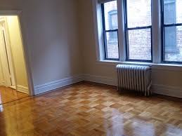 jersey city 1 bedroom apartments for rent 93 fairview ave e4 jersey city nj 07306 jersey city