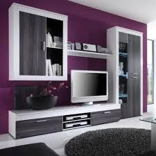 wohnzimmer neu streichen beautiful wohnzimmer ideen streichen contemporary ideas design