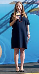 Clinton Estate Chappaqua New York 105 Best Chelsea Clinton Images On Pinterest Clinton N U0027jie