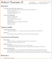 Best Free Resume App by Free Resume Parsing Free Online Resume Parsing Recruitplus