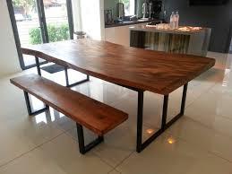 Teak Wood Dining Tables 20 Best Suar Wood Dining Table Malaysia Images On Pinterest Teak