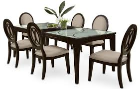 Value City Kitchen Sets MADA PRIVAT - Value city furniture dining room