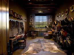 the tack room equestrian envy 10 tack rooms that will make you swoon