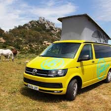 volkswagen hippie van name kite u0026 camper van freeride tarifa