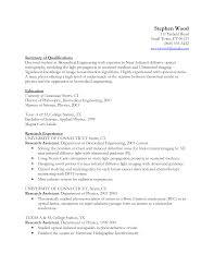 carotid ultrasound report template carotid ultrasound report template and bold design ideas