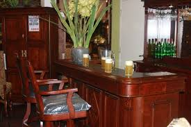 dining room sets houston tx mini bars official blog of gallery furniture u0027s mattress mack of