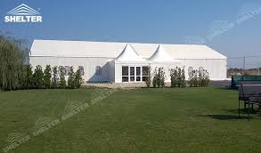 wedding tent for sale wedding tent wedding tent for sale