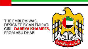 Colors Of Flag Meaning Know What The Uae Flag Means Youtube