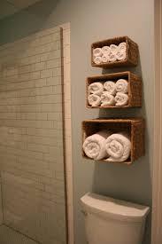 kitchen towel rack ideas bath towel bars brushed nickel bathroom towel racks ideas bath