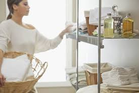 organizing a home what order to organize your home