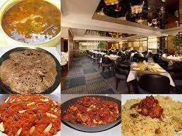 multi cuisine multicuisine restaurants in vijayawada food joints in vijayawada
