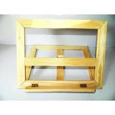 lutrin cuisine porte livre de cuisine support bois lutrin chevalet table bois livre
