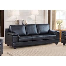 style sofa sofa arm styles sofa arm styles picking the one the