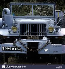 ww2 jeep front front view of ww2 dodge wc51 weapons carrier aldudes pyrenees