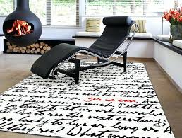 Designer Area Rugs Modern Modern Area Rug Area Rug Vancouver Tufenkian Rugs Touch Of