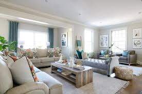Room Decorating Ideas Family Room Ideas 50 Family Room Decorating Ideas Photos Ideas And