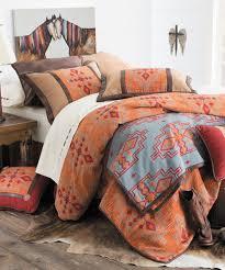 western bedding southwest western u0026 cowboy bedding