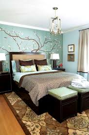 Bedroom Design Ideas Duck Egg Blue Bedroom Delightful Interior Design Ideas Blue And Brown Living