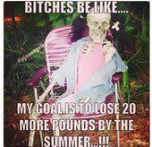 Skinny Meme - hahaha skinny meme funny memes ecards pinterest
